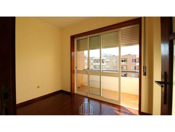 Apartamento T2 - Arrifana