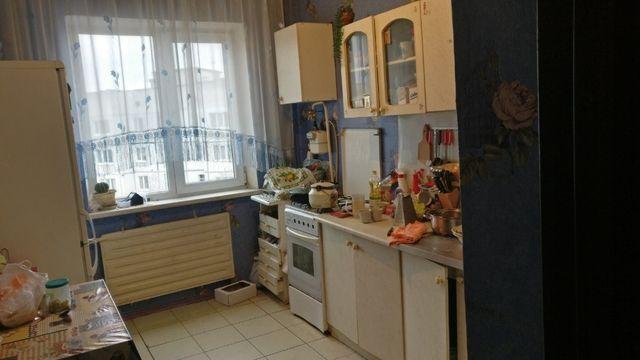 Сдам отдельную комнату в квартире на Леваневского, возле Новуса