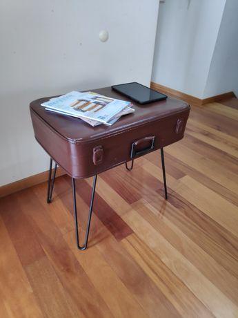 Mesa de apoio / coffee table / side table / aparador / consola