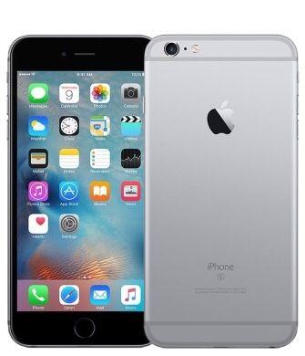 Оригінал apple iphone 6s 64gb 32 space grey neverlock маг. Ай Лав Фон
