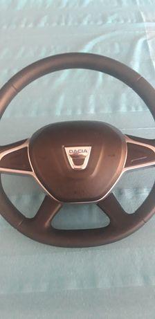 Erbegues Dacia sandero de 2020