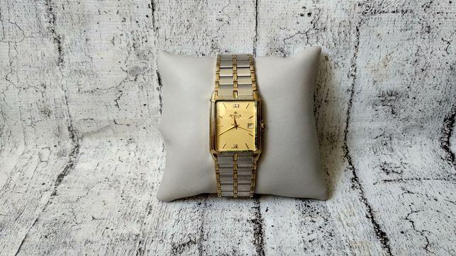 Швейцарские мужские часы appella