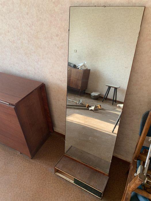 Зеркало Кременчуг - изображение 1