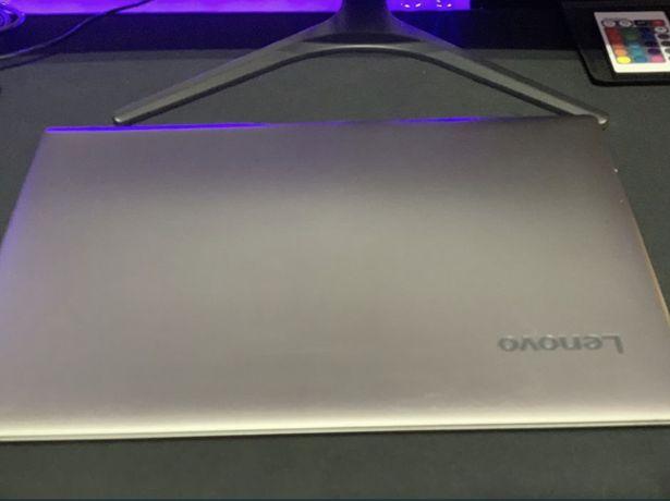 Laptop Lenovo Ideapad 120S-14IAP