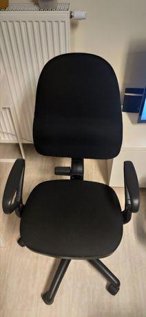 Fotel Krzesło biurowe obrotowe