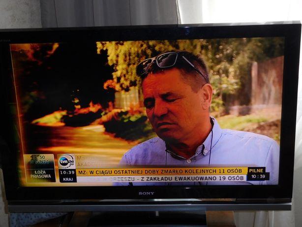 Sprzedam Telewizor Sony KDL-40W4220 (USZKODZONY )