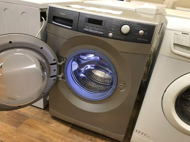 Ремонт стиральных машин. Любой район.Покупка на запчасти.