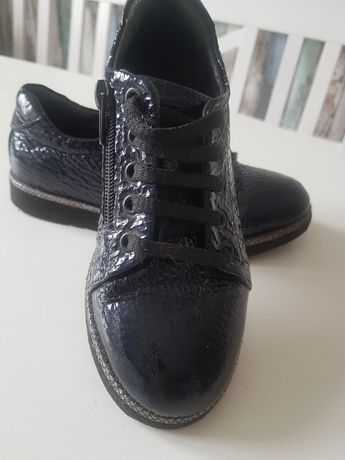 Туфли для девочек K.PAFI