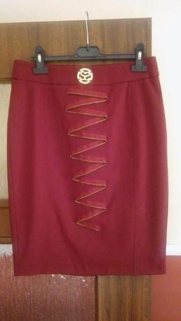 Spódnica Sabra
