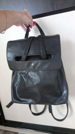 Продам рюкзачок из эко кожи