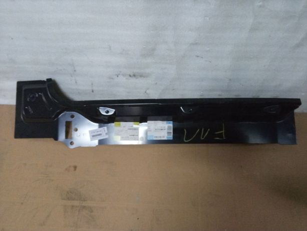 panel pasa tylnego BMW F11