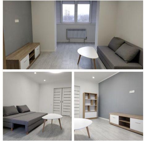 Аренда 3к квартиры в новострое на Гагарина, Подстанция, Дафии, Зоряный