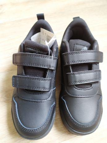 Кроссовки Adidas tensaur