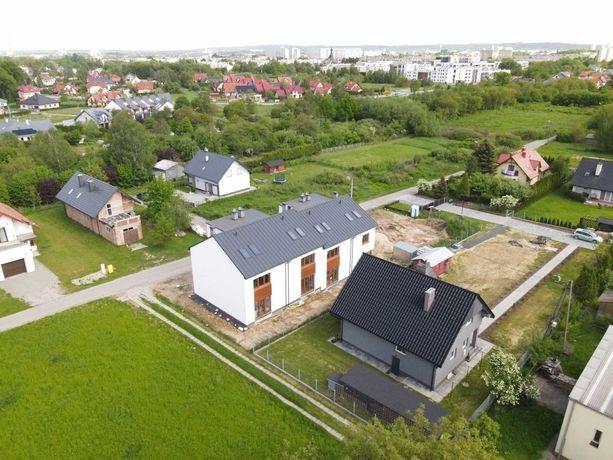 Dom w pełni WYKOŃCZONY  ,blisko Baranówki , rezerwuj