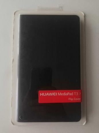 Etui Huawei MediaPad T3 7 Flip Cover Nowe