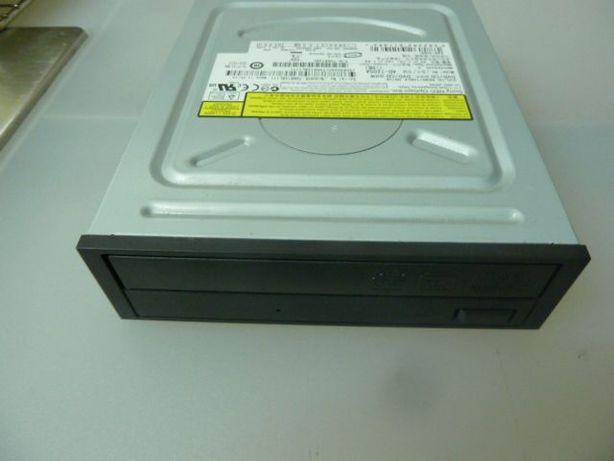 Dvdrw Sony AD7200A eide
