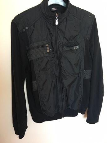Куртка/спортивка чоловіча