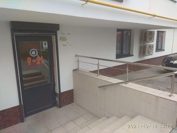 Продаж комерційного приміщення в новобуд. ЖК Аурум, 78 м ціна 160 000$