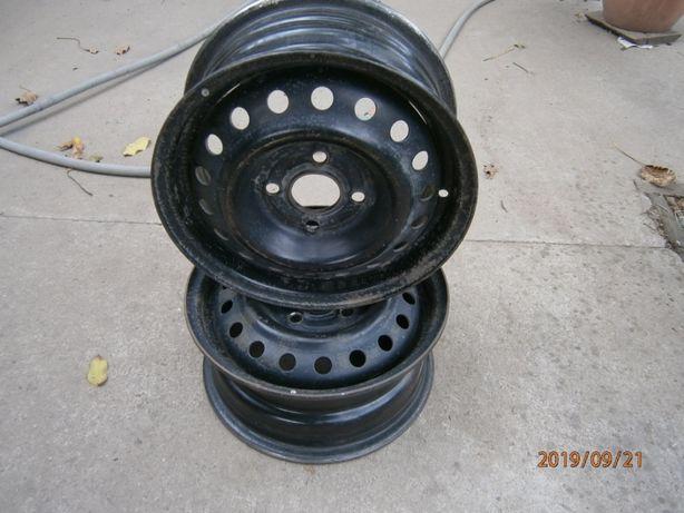 продам диски R14, R13,ланос,сенс,опель,нексия,VW.