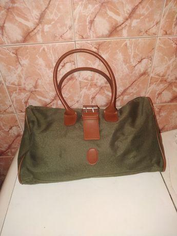 torba damska