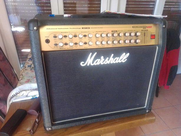 Marshall Valvestate 2000 AVT Combo 150