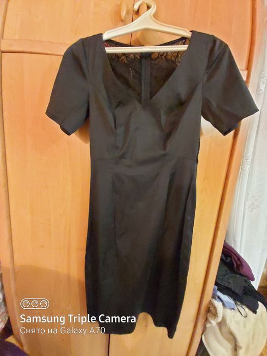 Платье Чернигов - изображение 1