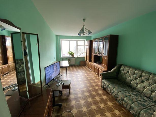 Квартира від власника