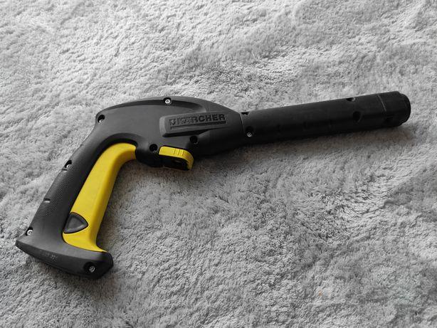 Karcher K2 myjka ciśnieniowa pistolet
