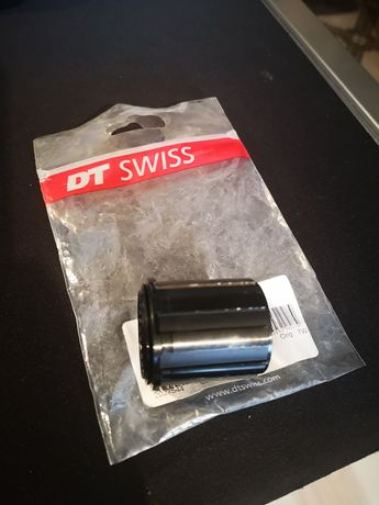 Bębenek do piast Dt Swiss 350 Ratchet Shimano 9-11rz MTB