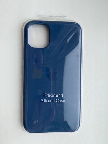 Чехлы на aplle iphone 11, 11pro