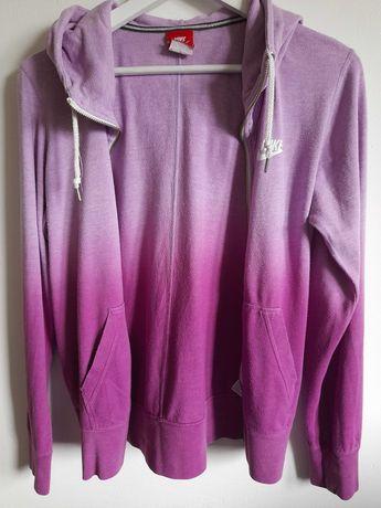 Bluza ombre Nike roz 36/38