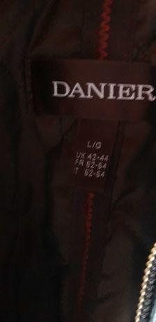 Kurtka skórzana Danier nowa