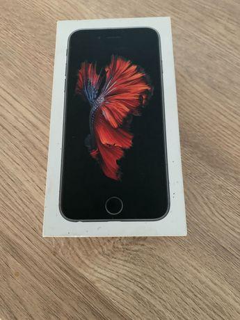 iPhone 6s stan idealny mało używany