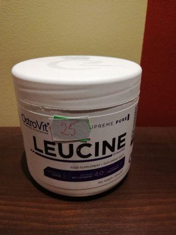 OstroVit Supreme Pure Leucine 200 g