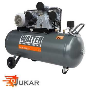 Kompresor Walter GK 880-5,5/ 270 P