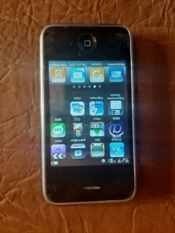 Телефон Phone 32 GB