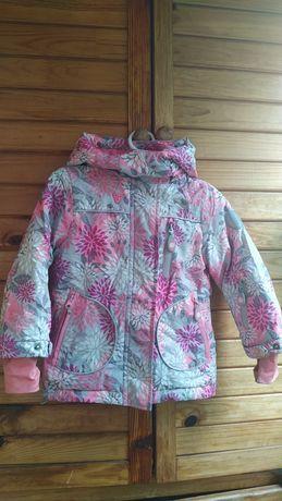 Термо курточка coolclub 92 смик 2-4 года ботиночки 23 в подарок