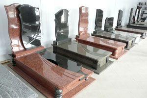 Подоконники,Столечници,Памятники