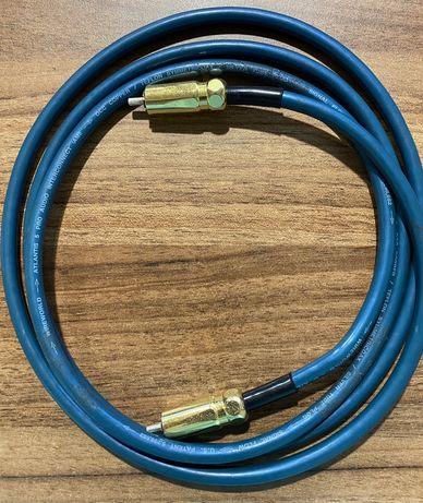 Межблочный кабель Wireworld Atlantis 5 pro ami (2m)