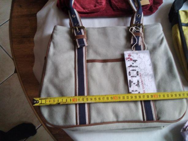 Жіноча сумка,висока якість