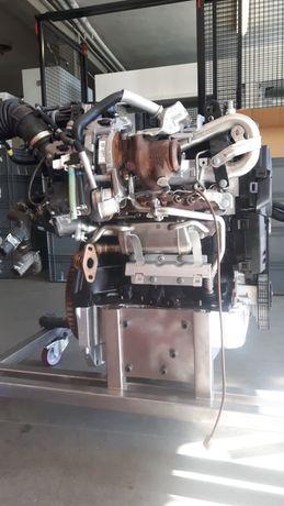 k9k e628 wtrysk wtryskiwacz pompa cdi 1,5 1.5 renault clio duster