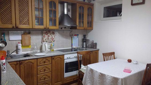 Сдам двухкомнатную квартиру на пр. Мира (Левобережный-3)
