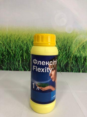 Фунгіцид Флексіті Flexity Bafs