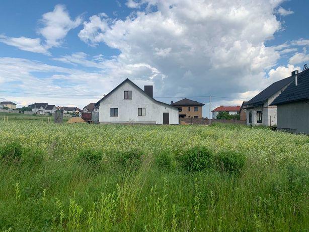 Продам земельну ділянку Червоні гори 7 сот, 10 500$