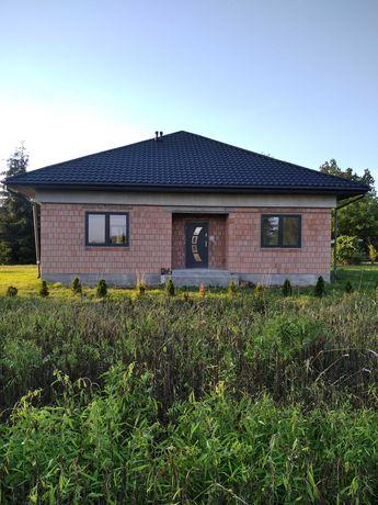 Dom w miejscowości Skrzynka