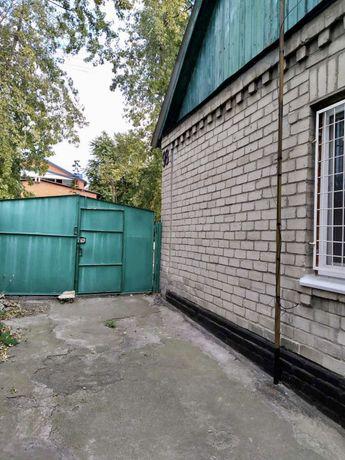 Продам  дом  ул.Николая Ласточкина /Чапаева/