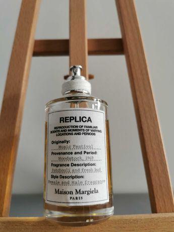 Perfumy REPLICA Maison Margiela Music Festival