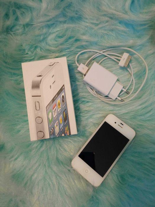 Продам iPhone 4S Харьков - изображение 1