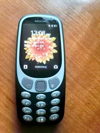 Sprzedam Nokia 3310 3G