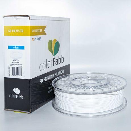 Filamento 3D NGEN 1,75 /750 g